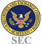 SEC issues warning about SAFE instruments in equity crowdfunding campaigns.