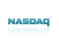 Logo - Nasdaq