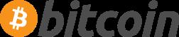 Logo - Bitcoin